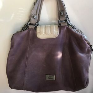 Guess by Marciano Designer Satchel